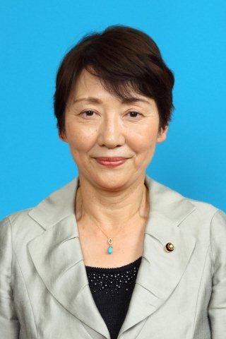 佐倉市議会 議員プロフィール